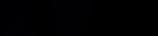 icone-arbres